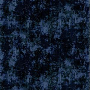 Cobalt Velvet 8027-31