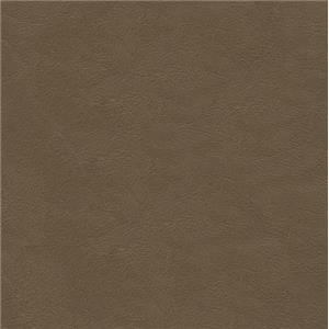 Light Brown Leather 9006-71