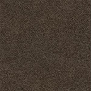 Brown 9012-71
