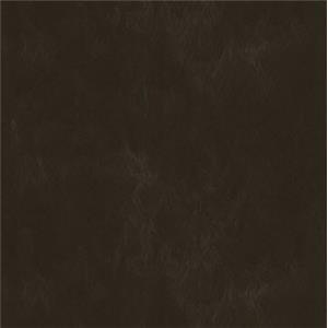 Brown Semi Aniline Leather 9017-71