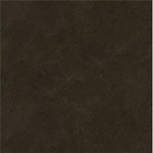 Brown Semi Aniline Leather 9017-72