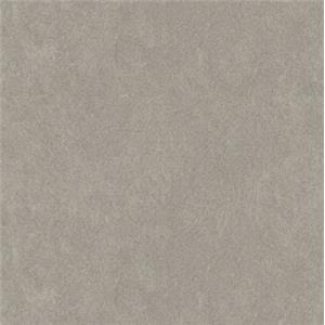Gray Semi Aniline Leather 9023-11