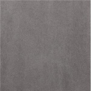 Grey 21BUBXSXX