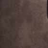 Shagreen Pecan SHPN