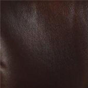 Espresso Bonded Leather 812
