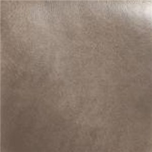 Cloud Bonded Leather 814