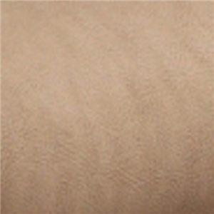 Stone Nubuck Bonded Leather 914