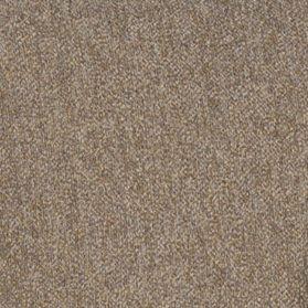 Baird Flax BAIRFL
