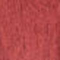 Degorgeous Crimson DEGOCR