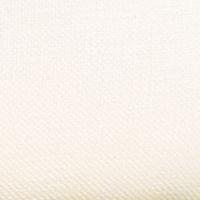 Cream Body Fabric Cream