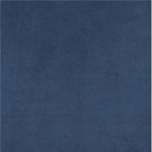 Blue Blue RN-26