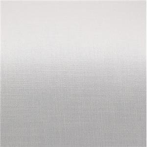 Cream White Cream White AD-1031-05