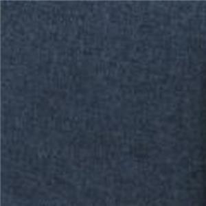 Dark Blue Dark Blue VV-#53 PL0822