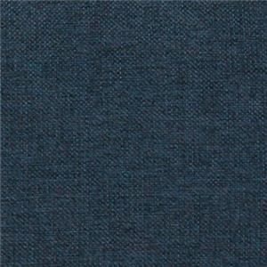 Dark Blue Dark Blue WB-D470