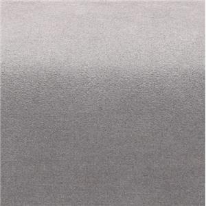 Grey Grey AD-1031-25