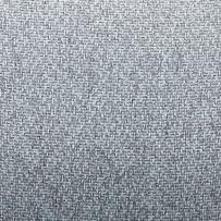 Grey Grey EJ-503-2