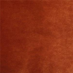 Orange ME-CQ125-41