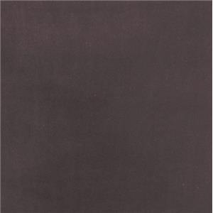 Grey ME-CQ125-60