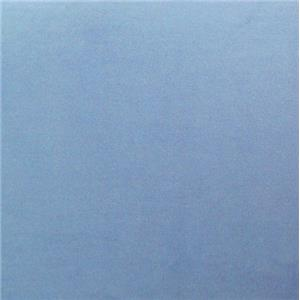 Light Blue ME-FMS-DM156-18