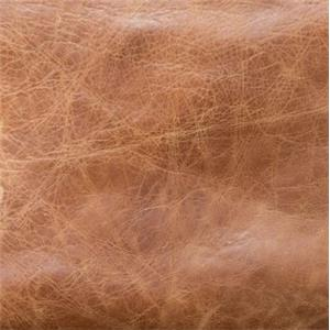 Cappucino Top Grain Leather PK-14