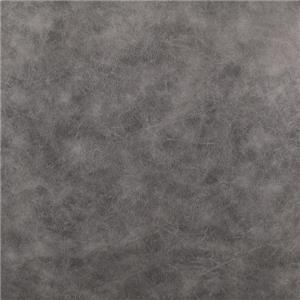 Grey Velvet PK-PK-15