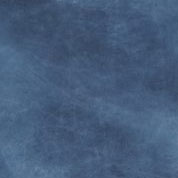 Dark Blue PK-PK-19