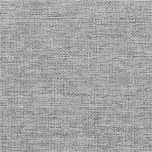 Light Grey WB-D470