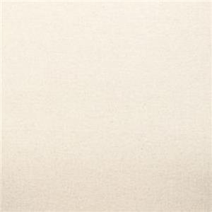 White Linen White Linen PK-PK-05