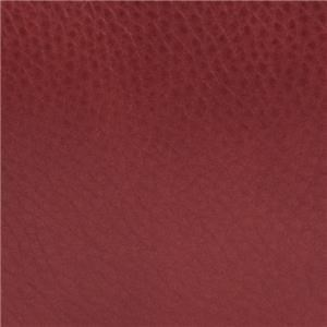 Red Leather 25FB