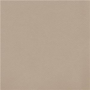 Taupe Leather Taupe Leather