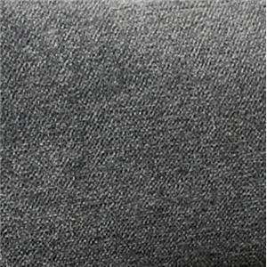 Bizmark Grey BIG