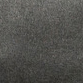 Grande Charcoal 4282