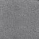 Grey 17S1010G