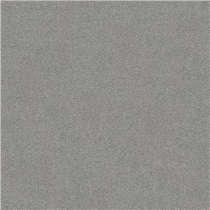 Eclipsuede Grey ECLIPSUEDE GREY