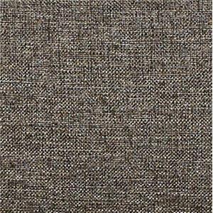 Charcoal Tweed Charcoal Tweed