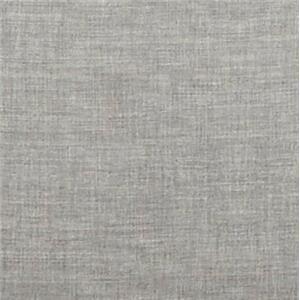 Gray Microfiber Gray Microfiber