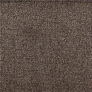 Hickory Chenille Hickory Chenille