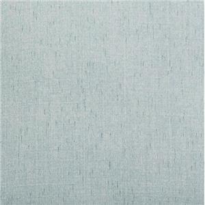 Mist Linen-Like Fabric Mist