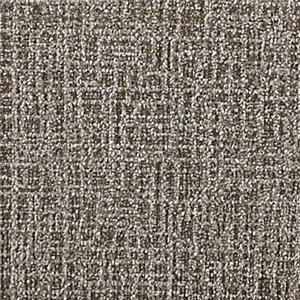 Pewter Chenille Pewter Chenille