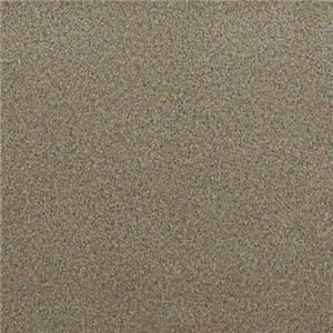 Stone Microfiber Stone Microfiber