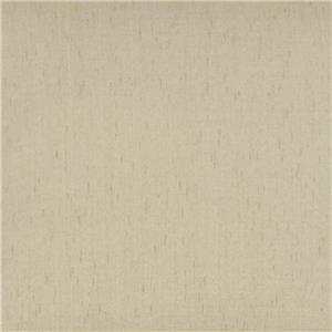 Wheat Linen-Like Fabric Wheat