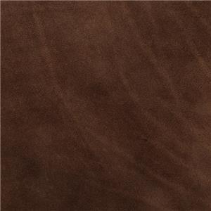 Brown 1727