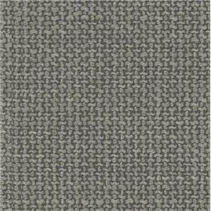 Grey 18437-10