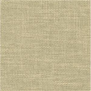 Sand 11005-50
