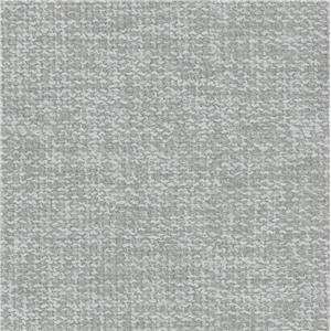 Grey 11798-10