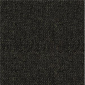 Black 11990-08