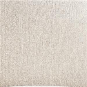 Bone White 14861-43