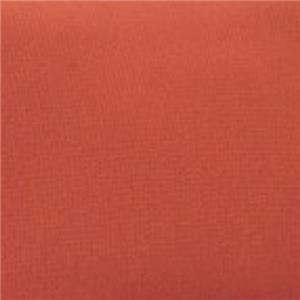 Orange Fabric 20279-45