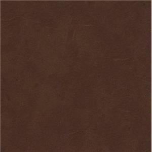 Parma Cocoa KL215-94