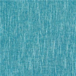 Duel Turquoise 400384-35